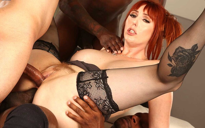 Lauren Phillips - Lauren Is A Doctor Putting On A Mouth To Mouth [FullHD 1080P]