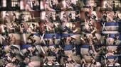 Sexy Slavers Full Version Feat AstroDomina, Lance Hart And Goddess Tangent - Mistress Sydney, Goddess Tangent and Lance Hart