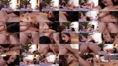 Amirah's Sex Tutorial - Anal Sex - Amirah Adara and Sarah Cute