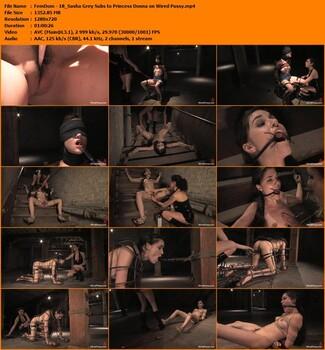 b3efnhkzu6sa - WiredPussy.com - Full SiteRip!