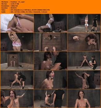 p28iau8au1oc - WiredPussy.com - Full SiteRip!