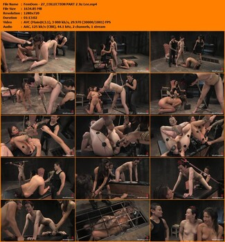 t3x856gmok5e - WiredPussy.com - Full SiteRip!
