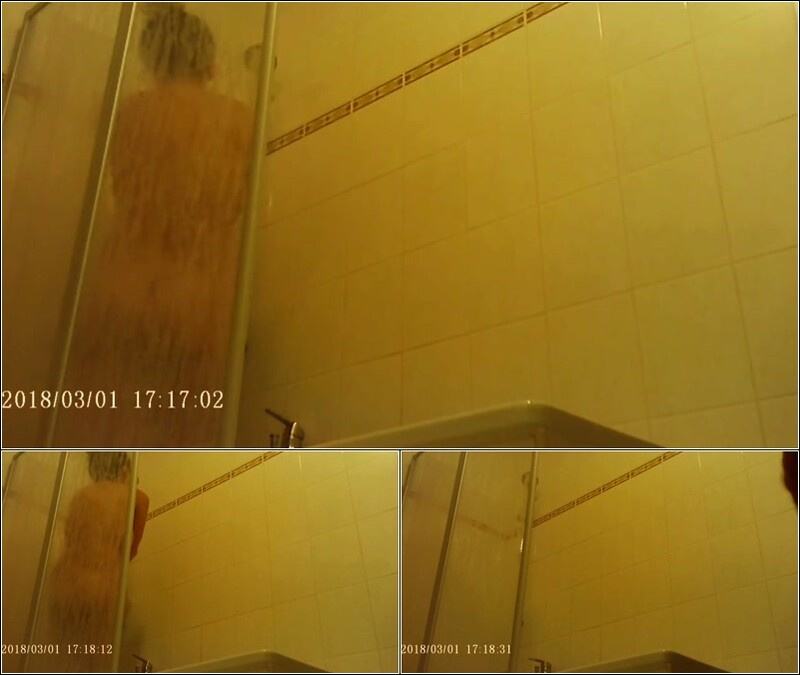 Shower bathroom 6475