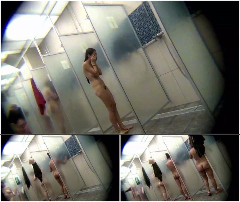 Shower bathroom 6560