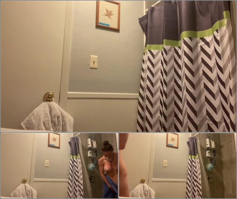 Shower bathroom 6493