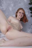 Nika - Seductive (Photoset+ Video)