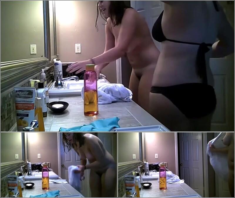 Shower bathroom 6499