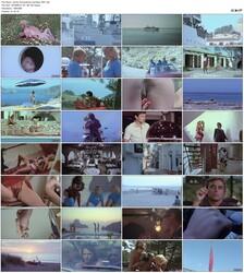 Sechs Schwedinnen auf Ibiza (1981) Softcore version