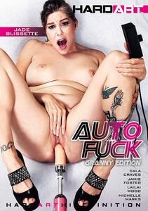 csdi3g0qhtuk - Auto Fuck Granny Edition