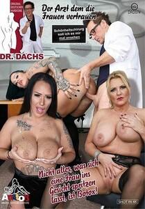 Der Arzt dem die Frauen vertauen