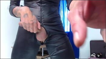 Various WebCam Show With Shemale 04.09.2021