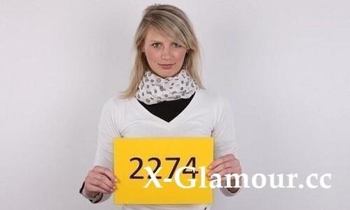Klara - 2274 (SD)