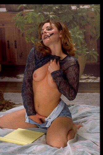 Atkarchives_com- Betty Gallery 15 Babes 1 Thumb Page : 1