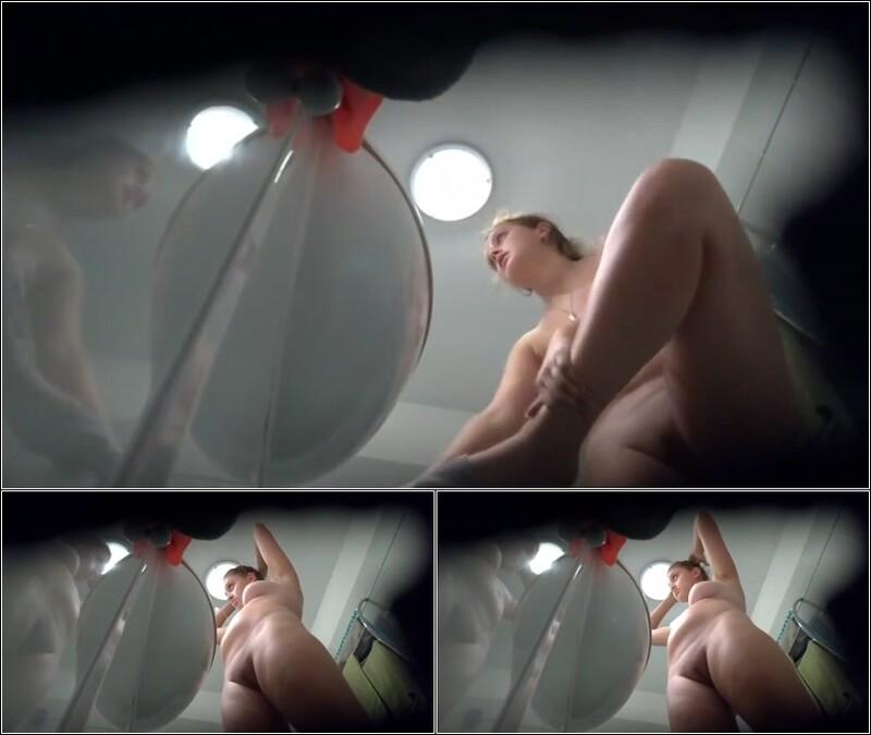 Shower bathroom 7187