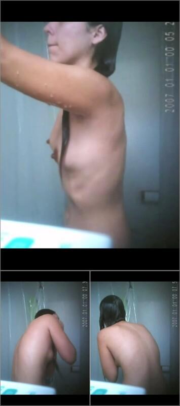 Shower bathroom 7160