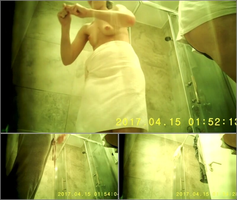 Shower bathroom 7192