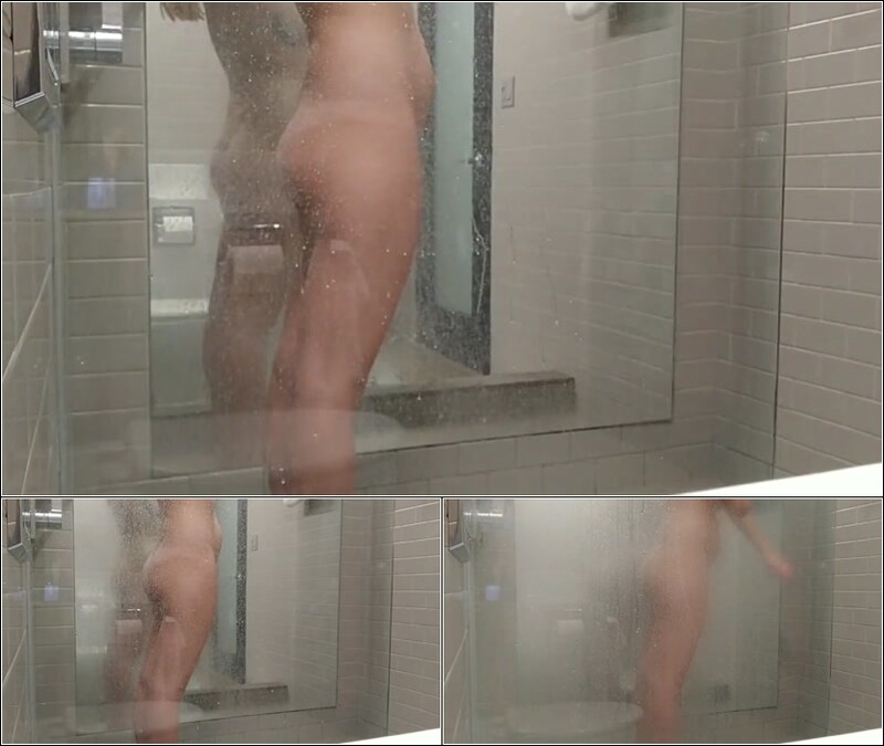 Shower bathroom 7437