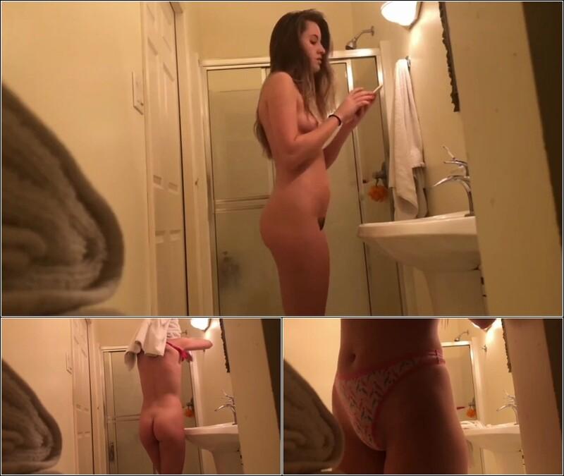 Shower bathroom 7412