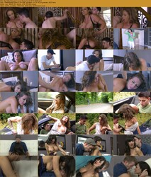 Big Titted Cougars Love Young Cock (SOFTCORE VERSION / 2017)