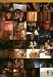 Sexual Healing (2003)