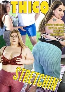 Stretchin