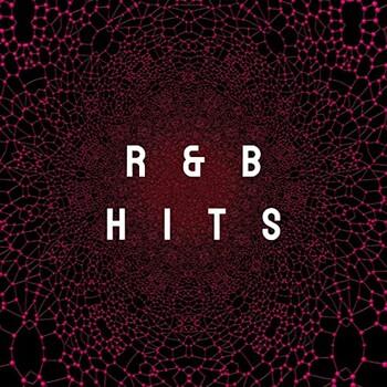 R&B Hits (2021) Full Albüm İndir
