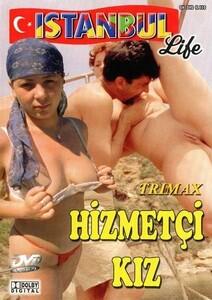 Istanbul Life – Hizmetci Kız
