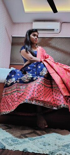 Sexy Desi Cpl Romance (Updates)