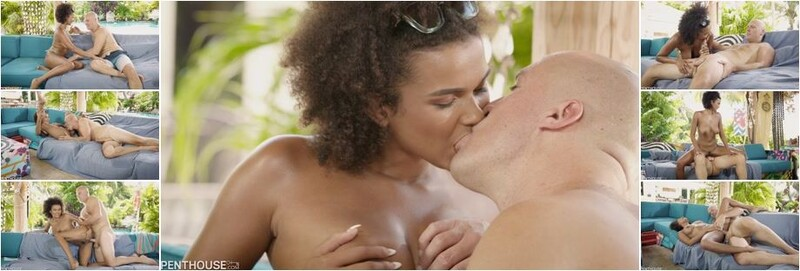 Alina Ali - We Had Hot COVID Sex 1 (FullHD)