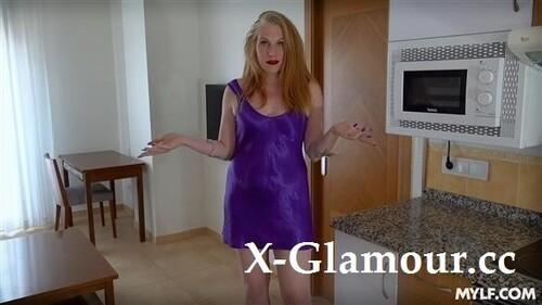 Alexxa Starr - Romance Language [SD/360p]