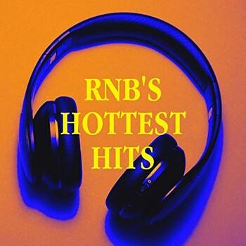 RnB's Hottest Hits (2021) Full Albüm İndir