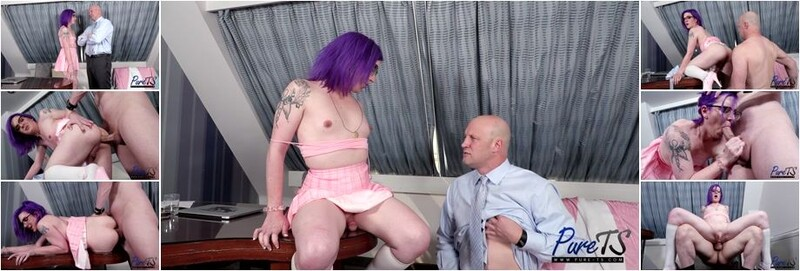 Kaela Moon - Caught Cheating Now Pay The Penalty (FullHD)