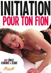 Initiation Pour Ton Fion
