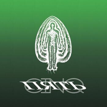 5 Years Remix (2021) Full Albüm İndir
