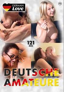ymb2eay7922w - Deutsche Amateure