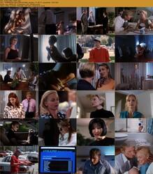 A Bold Affair (1999)