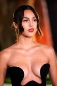 Will Olivia Rodrigo Be The Next Disney Girl to Go Bad? The Boobs Say YES!