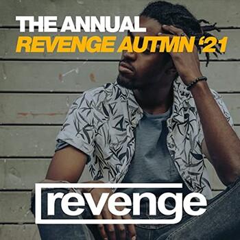 The Annual Revenge Autumn '21 (2021) Full Albüm İndir