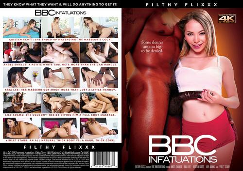 BBC Infatuations - 720p