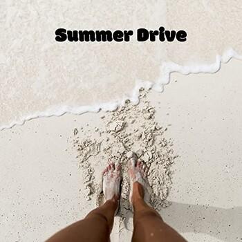 Summer Drive (2021) Full Albüm İndir