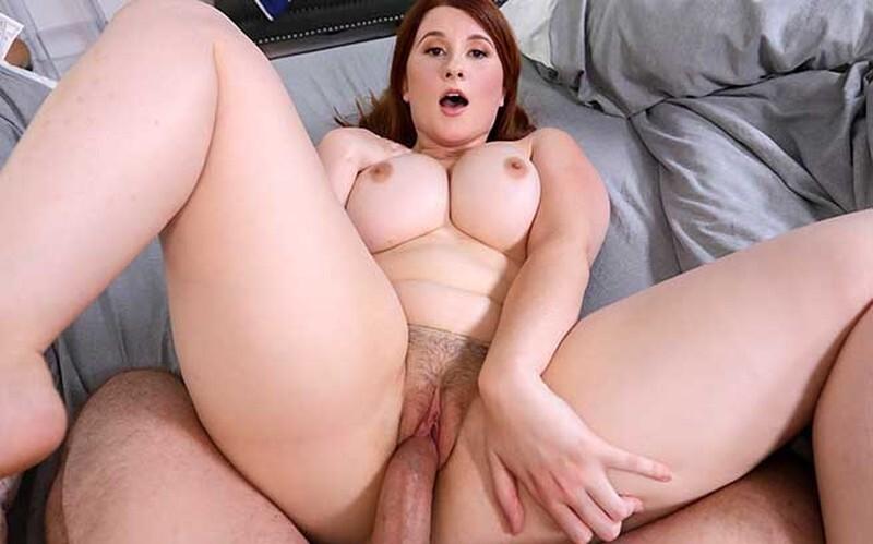 Bess Breast - Roommate Temptations [FullHD 1080P]