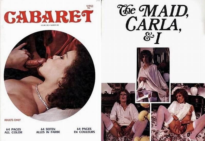 Cabaret (1970s) JPG