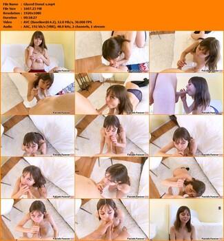 bgdh7ya2169o - FacialForever.com - Full SiteRip!