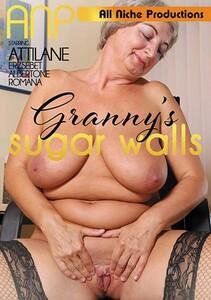 fnkrbtocxbxm - Granny's Sugar Walls