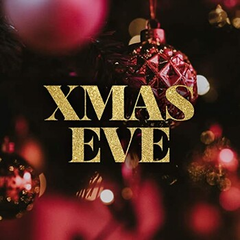 Xmas Eve (2021) Full Albüm İndir